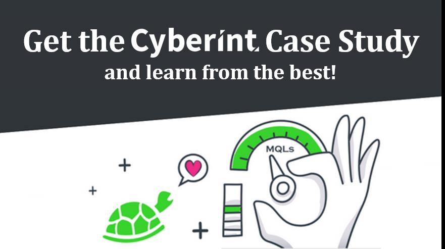 ME-CI Case Study CTA-2