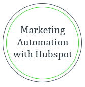 Marketing Automation with HubSpot