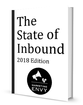 The state of inbound cover