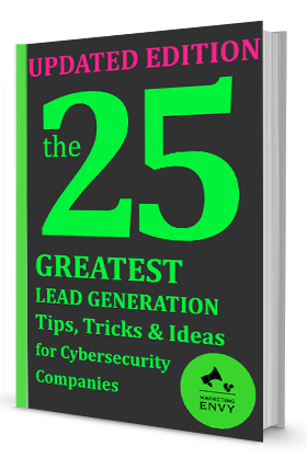 The-Cybersecurity- copy-1