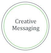 creative_MarketingEnvy.jpg