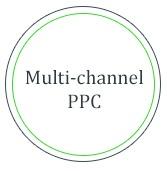 multi_MarketingEnvy.jpg